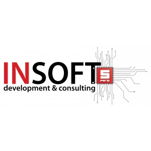 united nations global compact. INSOFT Development&Consulting