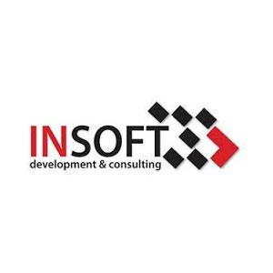 instruire. Soluții pentru integrarea eficientă a tehnologiei în procesul de instruire al angajaților