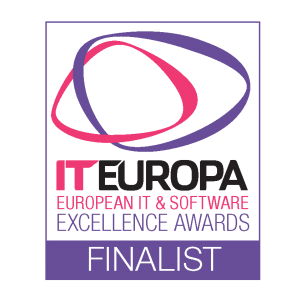 "EOCES. Trei nominalizari in finala ""European IT & Software Excellence Awards 2013"", pentru INSOFT Development & Consulting"
