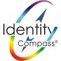 Identity Compass® pentru tine in Romania