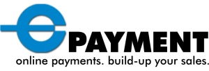"""integrator. ePayment – """"Cel mai bun integrator"""" în 2004"""