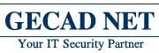 management securitate. Securitate IT la un nou nivel