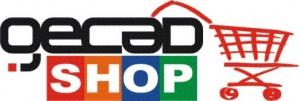 GECAD NET lansează www.gecadshop.ro - primul magazin online de software din România