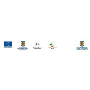 Conferinţa de lansare a proiectului dedicat integrării pe piaţa muncii a şomerilor din zonele rurale din judeţul Alba