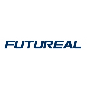 futureal. Futureal investeste in Rusia