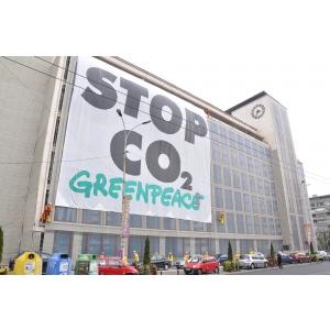 enel. Scandalul Enel - dovada că energia regenerabilă nu este cauza majorării facturilor la curent