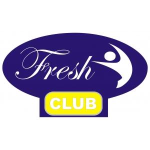ZUMBA PARTY organizat de Fresh Club cu acordul Primariei S4 in Parcul Lumea Copiilor din Sectorul 4