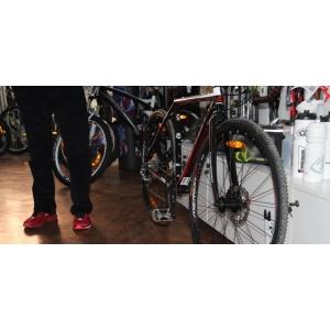 motor de cautare inteligent. biciclete in rate la Veloteca