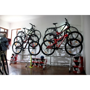 specialized. Biciclete Specialized la Veloteca