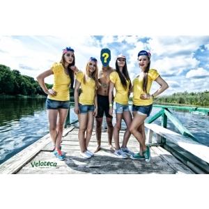 recenzii. Concursul lunii Martie: Sport+Veloteca