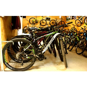 mountain bike. biciclete cu roti de 27,5 la Veloteca