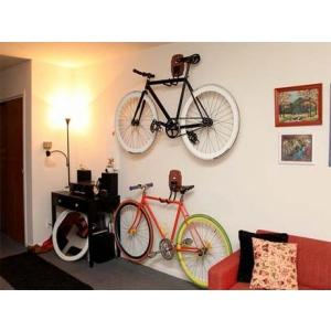 Pune-ti iarna bicicleta-n cui! Solutiile Veloteca