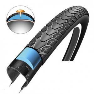 Sfaturile echipei Veloteca: alegerea anvelopelor pentru biciclete