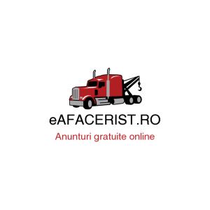 anunturi marea publicitate. www.eAfacerist.ro