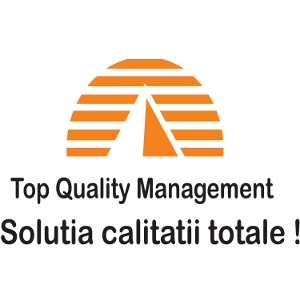 Scoala de vara Top Quality Management