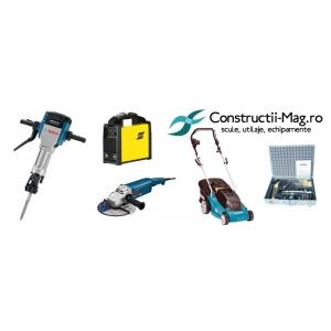 service scule electrice. Constructii-Mag.ro - Scule, unelte, utilaje
