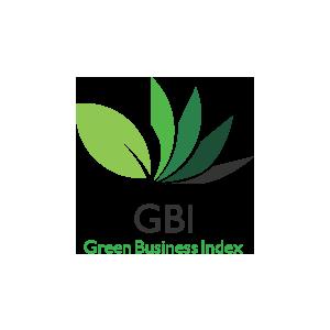 gala green business index. Green Business Index, editia a cincea, se lanseaza astazi, 2 aprilie 2015