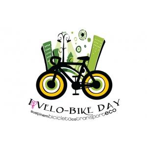 """I'Velo Bike Day. """"I'Velo Bike Day"""" incheie cu succes sezonul velo din 2011"""
