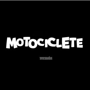 Salonul de Motociclete, Accesorii si Echipamente, Bucuresti - 20-22 Aprilie, Romexpo Pav. B2