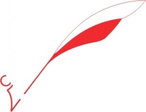 goethe institut  cracovia. Institutul Polonez din Bucureşti anunţă lansarea în 2006 a programului de burse