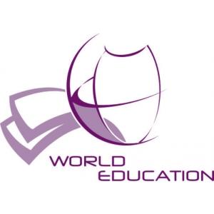 Saptamana Educatiei in Strainatate, 2-9 martie 2013