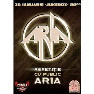Afla mai multe informatii despre trupa care va canta pe aceeasi scena cu Arch Enemy