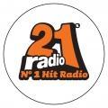 PokerStars Radio. Radio 21 a cumparat 20 de licente radio de la Radio Deea
