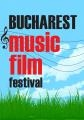 18 iunie - BUCHAREST MUSIC FILM FESTIVAL 2009