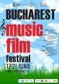 mario de mezzo. Celebra mezzosoprană spaniolă MAITE MARURI vine la BUCHAREST MUSIC FILM FESTIVAL