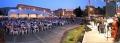 festival enescu. Concertele continuă în Piaţa George Enescu la Bucharest Music Film Festival