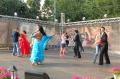 vals. La Bucharest Music Film Festival reîncep lecţiile de vals!