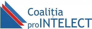 proiect educatie intel. Coalitia proINTELECT continua eforturile de educatie si lupta impotriva furtului de proprietate intelectuala