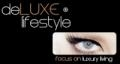 deLUXE-lifestyle.ro aniverseaza 1 an