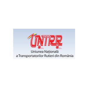 OUG 125/2012. Cine suportă costurile de operare suplimentare generate transportatorilor pentru folosirea rutelor ocolitoare?