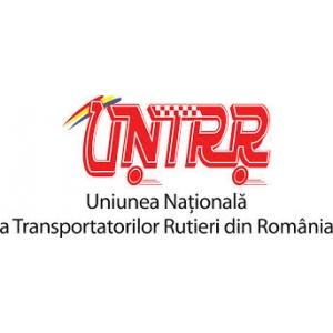 cnadnr. UNTRR: Dialogul pentru extinderea mijloacelor prin care se poate face plata rovinietei continuă cu CNADNR