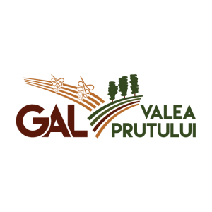 GAL Valea Prutului