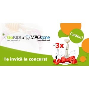 magzone. www.concurs.magzone.ro