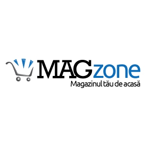 valentine's day magzone. www.magzone.ro