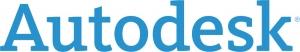 Alias devine parte a corporaţiei Autodesk