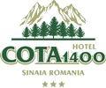 lenjerii pat hotel. Hotelul 'Cota 1400' din Sinaia - un hotel cu dotari de patru stele