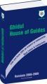 House of Guides a premiat performerii din domeniul hotelariei si restauratiei
