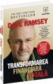 """""""Transformarea financiară totală"""" - un nou Bestseller New York Times, la editura House of Guides"""