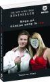 """Editura House of Guides vă prezintă bestsellerul american """"Sper că se dă bere în iad"""" scris de Tucker Max."""