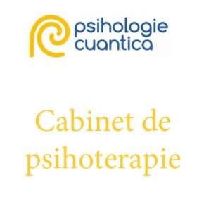 Curs de parenting în București - Programul Cercul Siguranței