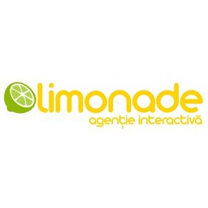 Retrospectiva lui 2017: Agenția Limonade a împlinit 8 ani!