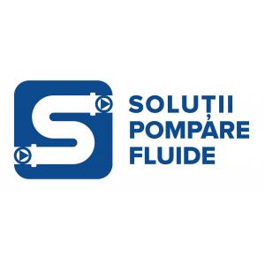 Sisteme și pompe pentru apă uzată de la Soluții Pompare Fluide