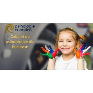 Unde găsești psihologi buni în București?