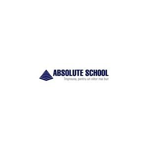 CURS CONTABILITATE ACREDITAT (PATRU NIVELURI)  - ABSOLUTE SCHOOL