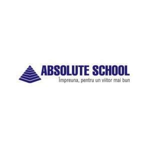 CURS CONTABILITATE FINANCIARA ACREDITAT – ABSOLUTE SCHOOL