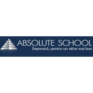 Curs Contabilitate primara - Absolute School